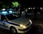 Πανεπιστημιούπολη Ζωγράφου: Κουκουλοφόροι επιτέθηκαν με μαχαίρια σε φοιτητές για να τους ληστέψουν