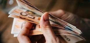 ΕΦΚΑ – ΟΑΕΔ: Ολες οι πληρωμές για την εβδομάδα 20-24 Σεπτεμβρίου
