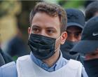 Έγκλημα στα Γλυκά Νερά: Δεν προσχεδίασα το φόνο λέει ο Αναγνωστόπουλος και ζητά να κληθούν μάρτυρες