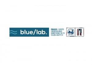 blue-lab_logo