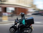 Κακοκαιρία-delivery: Οι υποχρεώσεις των εργοδοτών