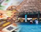 Κοινωνικός τουρισμός – ΟΑΕΔ: Οδηγίες για αιτήσεις – Οι δικαιούχοι voucher