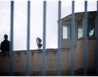 Κορωνοϊός – Συναγερμός στις φυλακές Πάτρας: Τουλάχιστον 15 κρούσματα – Θετικός και ο Παλαιοκώστας
