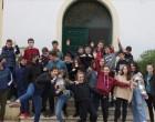 Μαθητές γυμνασίου ίδρυσαν επιχείρηση και «βάζουν τον Πικάσο» και άλλους διάσημους ζωγράφους να επιμεληθούν έργα τέχνης για τους πελάτες τους