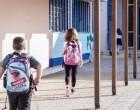 Έρχεται το νέο σχολείο: Όλα όσα πρέπει να γνωρίζουν μαθητές και γονείς – Τα 17 SOS