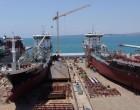Ε-ΔΛΑ: Ψηφιακά η έκδοση αδειών για την ναυπηγοεπισκευή