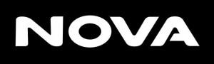 nova_logo_1
