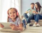Voucher 200 ευρώ για laptop και tablet: Πότε ξεκινάει ο δεύτερος κύκλος