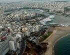 Β.Κορκίδης: Οι ευκαιρίες δεν περιμένουν αλλά προηγούνται των αλλαγών