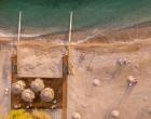 Σπάει κάθε ρεκόρ το Seatrac στην παραλία της Γλυφάδας