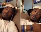 Χρήστης του TikTok είναι ολόφτυστος ο Tupac και οι θεωρίες συνομωσίας έχουν φουντώσει