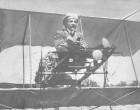 Δημήτριος Καμπέρος, Ο ξεχασμένος ήρωας της Φρεαττύδας – Γράφει ο Στέφανος Μίλεσης