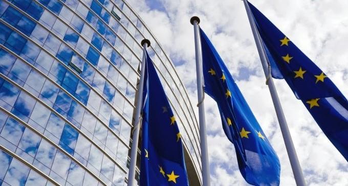 Η Κομισιόν ενέκρινε ελληνικό πρόγραμμα 130 εκατ. ευρώ για τις ΜμΕ που επλήγησαν από τον κορωνοϊό
