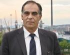 Δήλωση Δημάρχου Περάματος Γιάννη Λαγουδάκη για την αποφυλάκιση Πατέλη