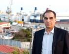 Η υποθαλάσσια Ζεύξη Περάματος-Σαλαμίνας έχει θετικές προοπτικές για την πόλη του Περάματος