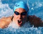 Ολυμπιακοί Αγώνες: Συγκλονίζει η Ντουντουνάκη: Ξέσπασε σε κλάματα μετά τον αποκλεισμό της – «Έδωσα ό,τι είχα»