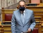 Γ. Πλακιωτάκης: «Ενίσχυση της ασφάλειας στις παραλίες της χώρας»