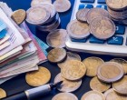 Επιχειρήσεις: Με κρατικά «κουπόνια» η πληρωμή φόρων και εισφορών