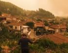 Δήμαρχος Ιστιαίας: «Ο πρωθυπουργός δεσμεύθηκε ότι η αναστήλωση της βόρειας Εύβοιας θα γίνει εθνικός στόχος»