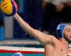 Ολυμπιακοί Αγώνες 2021: Πρώτη και αήττητη η Εθνική πόλο διέλυσε τις ΗΠΑ