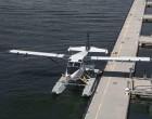 Hellenic Seaplanes: Πλήρης ο φάκελος του υδατοδρομίου της Καλαμάτας
