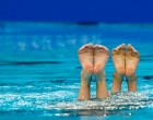 Ολυμπιακοί Αγώνες 2021: Τρία νέα κρούσματα κορονοϊού στην καλλιτεχνική κολύμβηση – Αποσύρθηκε η ομάδα