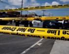 Φρίκη στις ΗΠΑ: Δολοφόνησε τα παιδιά του με ψαροντούφεκο γιατί πίστευε ότι είχαν «DNA φιδιού»