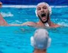 Ολυμπιακοί Αγώνες 2021: Όνειρο η Εθνική πόλο – Πήγε τελικό, εξασφάλισε μετάλλιο