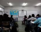 Σχολεία: Πότε κόβονται τα self test στους εκπαιδευτικούς – Τι θα ισχύει μετά τις 13 Σεπτεμβρίου για μαθητές, καθηγητές