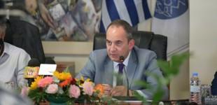 Έργα Πνοής για την Σητεία ανακοίνωσε ο Γιάννης Πλακιωτάκης