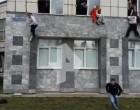 Ρωσία: Αγνωστος άνοιξε πυρ σε πανεπιστήμιο -Πηδούν από τα παράθυρα για να γλιτώσουν, πληροφορίες για νεκρούς και τραυματίες