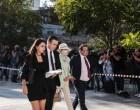 Επίθεση με βιτριόλι: Τι είπε ο δικηγόρος της Ιωάννας όταν έφτασε στο δικαστήριο