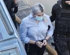 Έφη Κακαράντζουλα: Ο κυνισμός της μετά την επίθεση και η πρώτη φορά που αντίκρισε την Ιωάννα στο δικαστήριο