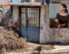 Κυπαρισσία: Παραδόθηκε και έρχεται στην Ελλάδα ο 39χρονος πρώην σύντροφος της 42χρονης που βρέθηκε τσιμεντωμένη