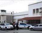Απετράπη εισαγωγή ηρωίνης και κάνναβης στις φυλακές Κορυδαλλού