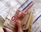 «Φρένο» στις αυξήσεις στο ρεύμα από Μητσοτάκη – Οι νέοι λογαριασμοί της ΔΕΗ