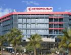 Metropolitan Hospital: Οι πιο σύγχρονες θεραπείες για τις παθήσεις των χεριών