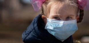 Long Covid στα παιδιά: Πόσο διαρκεί το σύνδρομο και ποια είναι τα συμπτώματα