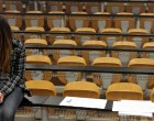 Πανεπιστήμια: Πώς θα λειτουργήσουν – Όλα τα μέτρα για τη διά ζώσης εκπαίδευση