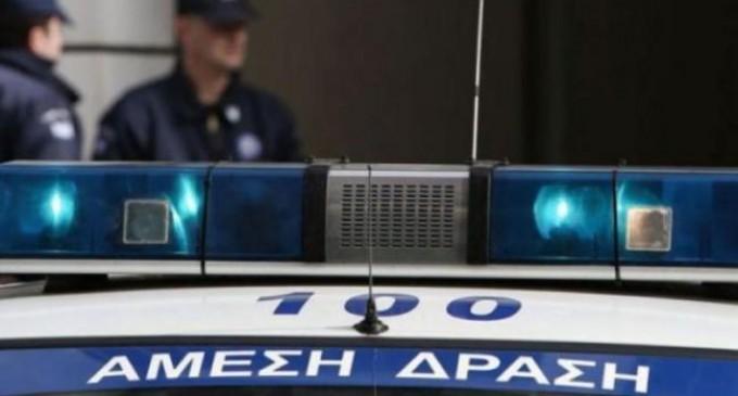 Σοκ στη Γλυφάδα: 24χρονος βρέθηκε απαγχονισμένος στο δωμάτιο του, από την 17χρονη αδελφή του