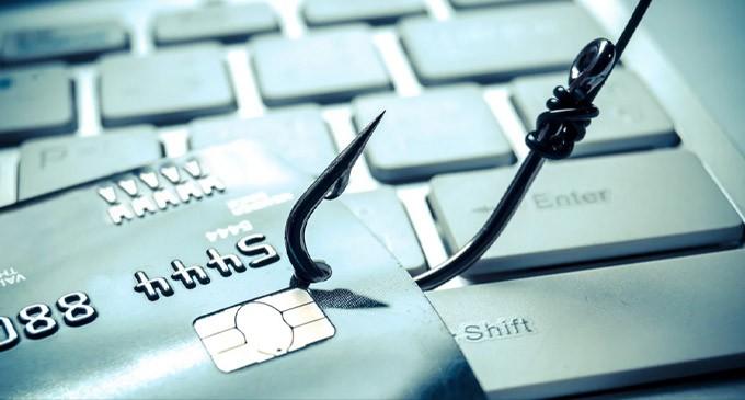 Προσοχή στο phishing, σηκώνουν χρήματα από λογαριασμούς -Η ΕΛ.ΑΣ. εξηγεί τι να προσέξουμε