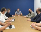 Έργα και μελέτες για λιμενικές υποδομές και κρίσιμα έργα ύδρευσης στο Δήμο Ιεράπετρας ανακοίνωσε ο Γιάννης Πλακιωτάκης