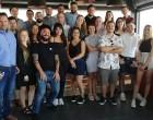 Ο Δήμος Σαλαμίνας στο ευρωπαϊκό πρόγραμμα «cities 4 youth»