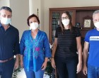 Δήμος Σαλαμίνας: Σύμβαση με κτηνίατρο για την περίθαλψη αδέσποτων ζώων
