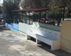 Εργασίες σε σχολικά κτίρια του Δήμου Κερατσινίου-Δραπετσώνας