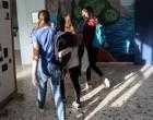 Το 25% με 30% των κρουσμάτων είναι παιδιά και έφηβοι -Καμπανάκι από τους ειδικούς