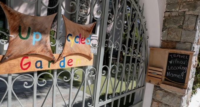 Βάρκιζα: Ελεύθεροι οι συλληφθέντες που ξέχασαν 2χρονο κοριτσάκι σε σχολικό λεωφορείο