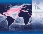Συμμετοχή ΥΝΑΝΠ στην 85η Διεθνή Έκθεση Θεσσαλονίκης – Αναλυτικό πρόγραμμα δράσεων και εκδηλώσεων