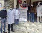 Ταξιδεύοντας με την «Πρόληψη»: Το Metropolitan στη Δημητσάνα Αρκαδίας για προληπτικές εξετάσεις