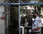 Κορωνοϊός: Πρόστιμα 77.600 ευρώ για παράβαση των μέτρων – «Λουκέτο» σε 9 επιχειρήσεις